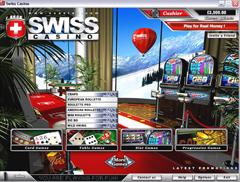 swiss casino online globe casino